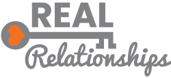 Real Relationships at People's Place promotes relationships of respect and equality with teens in Delaware.